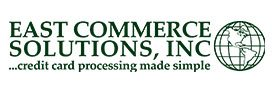 East-commerce-logo
