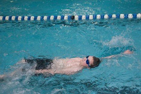 Swim Lessons Swim Team Boys Girls Clubs Of Providence