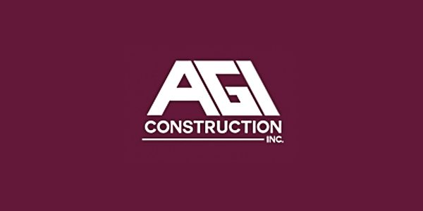 AGI-Construction-Logo