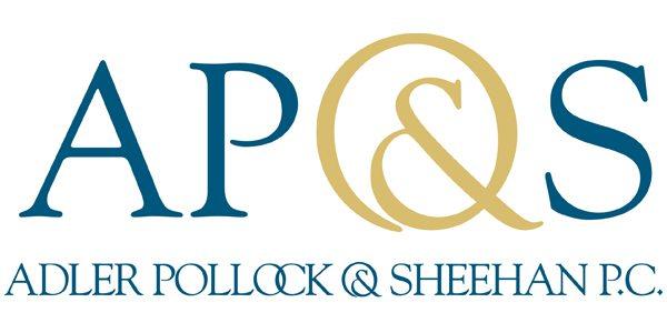 Adler-Pollock-Sheehan-PCLogo