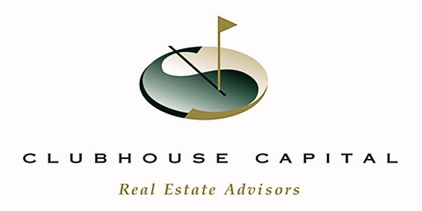 Clubhouse Capital logo