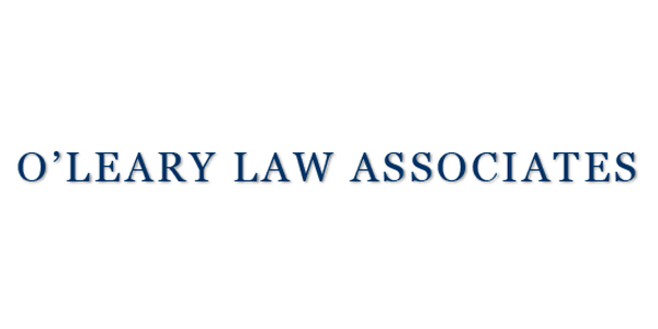 O'leary Law Associates Logo