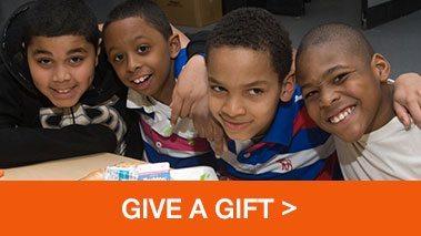 give-gift-box