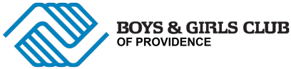 Boys & Girls Clubs of Providence